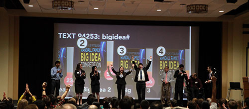 big-idea-resized-large