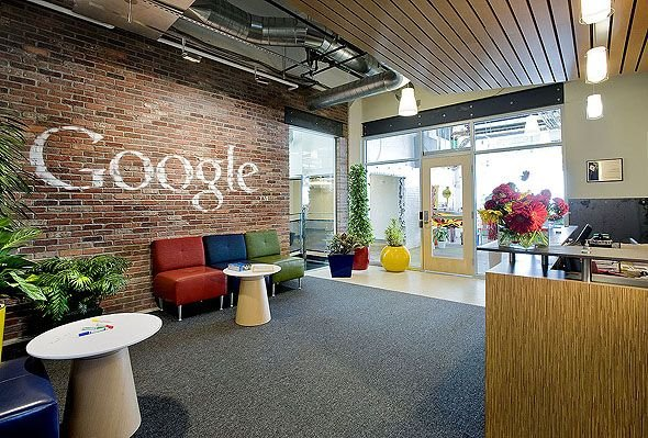 the-exposed-brick-contrasts-nicely-with-the-bright-google-colors
